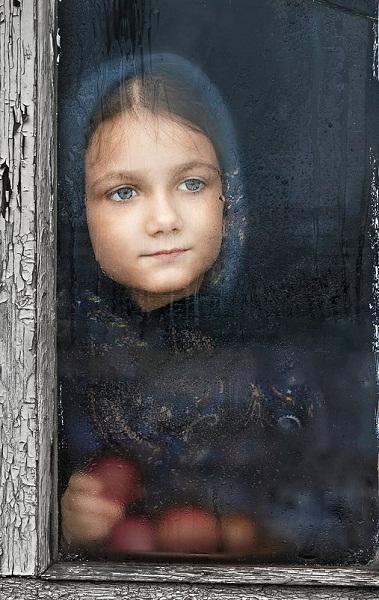 http://disted.ru/media/upload/images/4083319.jpg